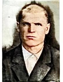 Ивлев Иван Яковлевич