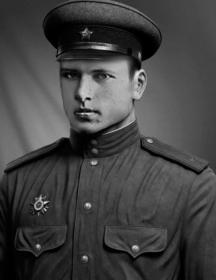 Толоконников Сергей Иванович