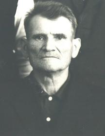 Вихлянцев Иван Григорьевич