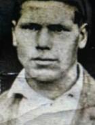 Мироненко Иван Александрович