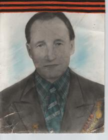 Подгорнов Василий Иванович
