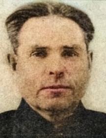 Кудин Иван Иванович