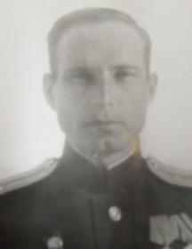 Самойлеко Григорий Иванович