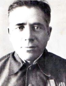 Слушков Григорий Григорьевич