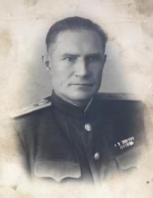 Головастов Федор Яковлевич