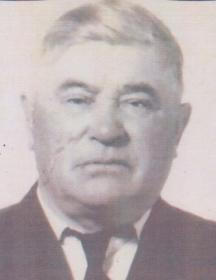Селькин Василий Иванович