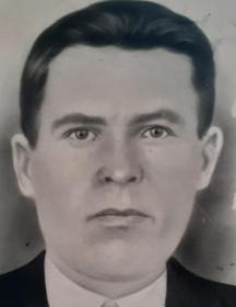 Карякин Петр Михайлович