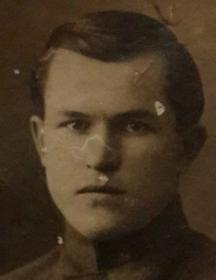 Сланковский Иван Николаевич