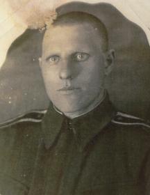 Дудяков Николай Илларионович