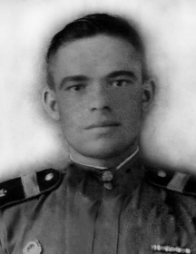 Бочко Алексей Васильевич
