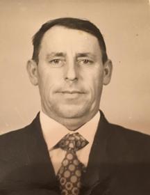 Солодовник Василий Дмитриевич