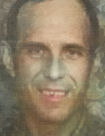 Титкин Константин Васильевич