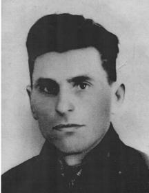 Лукин Сергей Васильевич