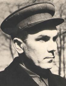 Семечков Василий Петрович