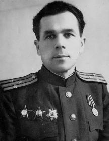Мотолько Владимир Григорьевич