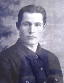 Скачков Петр Иванович