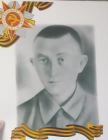 Сухинин Иван Степанович