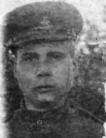 Росинских Алексей Петрович