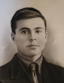 Тихомиров Андрей Иванович