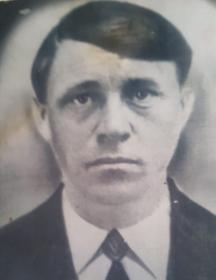 Карпов Александр Петрович