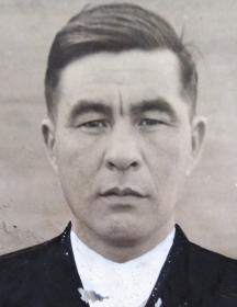 Уразалиев Абдулсаттар Зульхарбекович