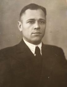 Шашков Анатолий Михайлович