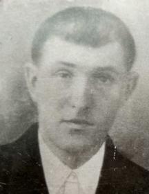 Юлынов Алексей Васильевич