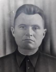 Колбасин Николай Тихонович