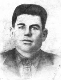 Лаптев Пётр Васильевич