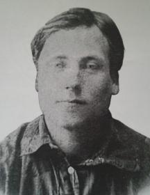 Катаев Иван Кириллович