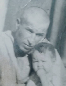 Агутин Михаил Яковлевич