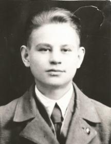 Зайцев Анатолий Михайлович