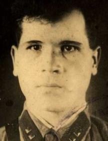 Москаленко Иван Федорович