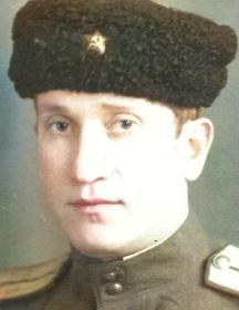 Павлинов Владимир Васильевич
