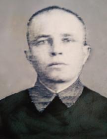 Румянцев Михаил Семёнович