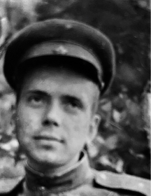Боков Борис Иванович