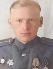 Дюков Сергей Александрович