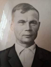 Феськов Евгений Федорович