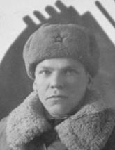 Зайцев Геннадий Вениаминович