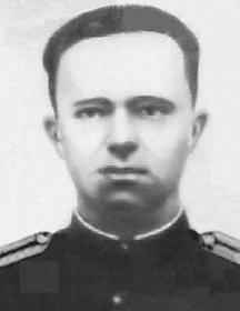 Колесников Петр Федосеевич