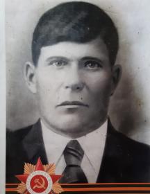 Корнев Павел Фёдорович