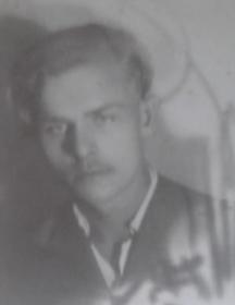 Филиппов Анатолий Михайлович