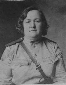 Чумакова Лидия Николаевна