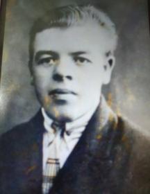 Вачевских Георгий Васильевич