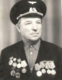 Темнухин Иван Сергеевич