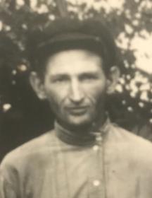 Дужак Григорий Иванович
