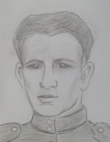 Боев Алексей Александрович
