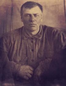 Клочко Петр Иванович