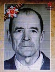 Асадуллин Рагип Асадуллович