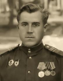 Бердин Петр Иванович